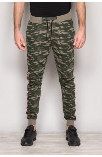 Pantalon SODY Homme S197120 (41901) - DEELUXE