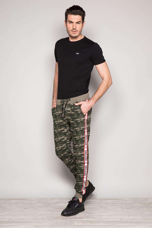Pantalon SODY Homme S197120 (41902) - DEELUXE