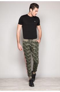 Pantalon SODY Homme S197120 (41903) - DEELUXE
