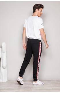 Pantalon SODY Homme S197120 (41905) - DEELUXE