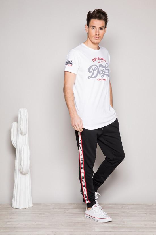 Pantalon SODY Homme Deeluxe