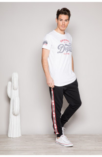 Pantalon SODY Homme S197120 (41908) - DEELUXE