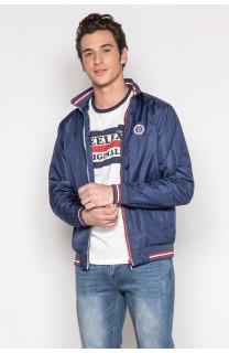 Blouson ROXON Homme S19605 (41949) - DEELUXE