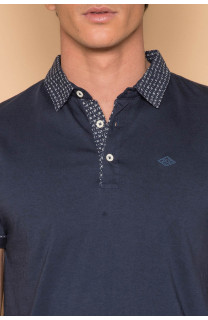 Polo PAMPAS Homme Deeluxe