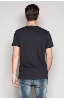 T-Shirt JUST Homme S19189 (42012) - DEELUXE