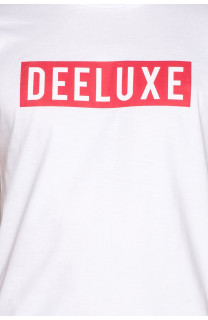 T-Shirt HIT Homme S19106 (42062) - DEELUXE