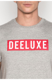 T-Shirt HIT Homme S19106 (42071) - DEELUXE