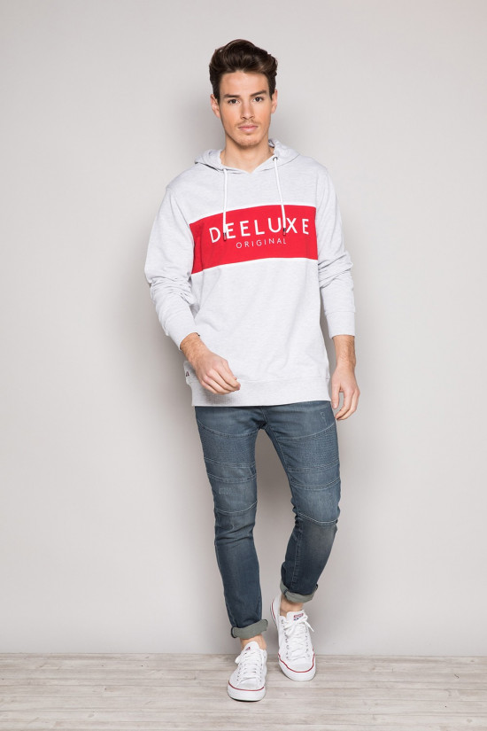 Sweat SWEAT FIVE Homme S19507 (42116) - DEELUXE