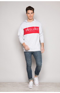 Sweat FIVE Homme Deeluxe