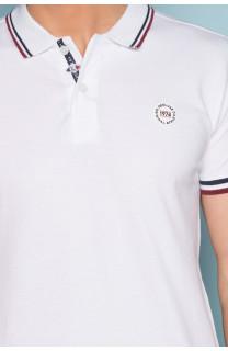 Polo POLO BRITLEY Homme S19216 (42229) - DEELUXE