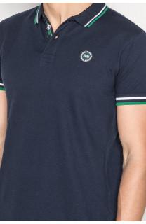 Polo POLO BRITLEY Homme S19216 (42235) - DEELUXE