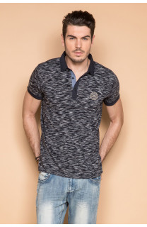 Polo POLO MOVING Homme S19228 (42267) - DEELUXE