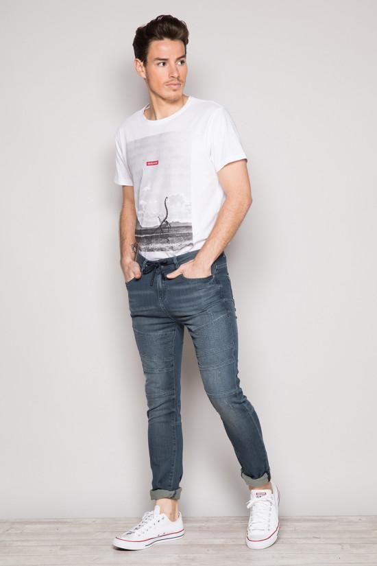 Jean TRIAL Homme JG8101 (42299) - DEELUXE