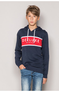 Sweat FIVE Garçon S19507B (42484) - DEELUXE