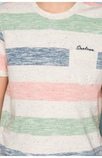 T-Shirt SPRINGS Garçon S19142B (42560) - DEELUXE