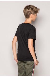 T-Shirt BANDIDO Garçon S19190B (42600) - DEELUXE