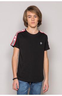 T-Shirt BANDO Garçon S19153B (42631) - DEELUXE