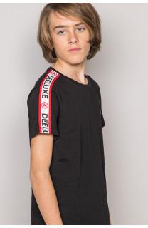 T-Shirt BANDO Garçon S19153B (42635) - DEELUXE