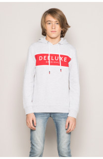 Sweat FIVE Garçon S19507B (42736) - DEELUXE