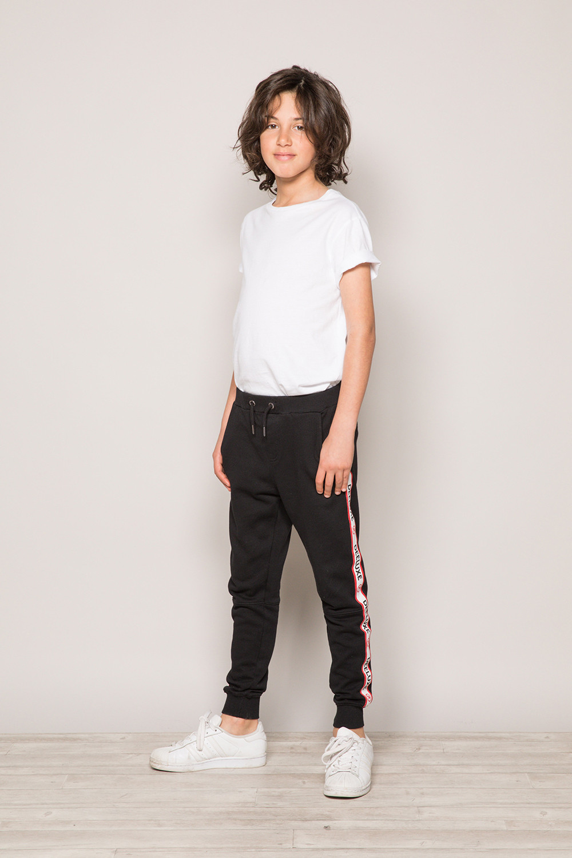 Pantalon Pantalon SODY Garçon S197120B (42770) - DEELUXE