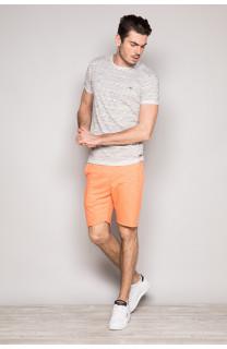 T-Shirt T-SHIRT KISHI Homme S19149 (42865) - DEELUXE