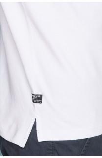 Polo POLO MAC Homme S19233 (42898) - DEELUXE