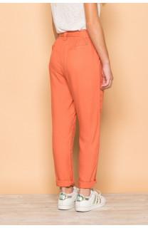 Pantalon ELIDA Fille S19725G (42922) - DEELUXE