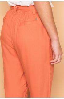 Pantalon ELIDA Fille S19725G (42923) - DEELUXE
