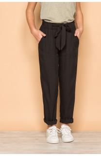 Pantalon ELIDA Fille S19725G (42926) - DEELUXE