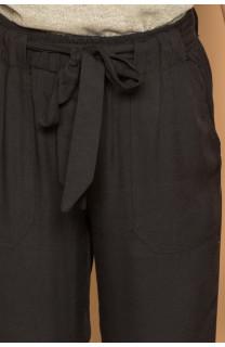Pantalon ELIDA Fille S19725G (42928) - DEELUXE