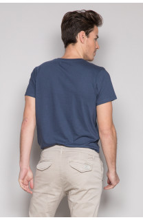 Pantalon PANTALON GARDENIA Homme S197018 (42937) - DEELUXE