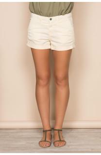 Short Short XENA Femme S19711W (43043) - DEELUXE