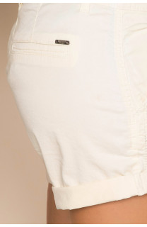 Short Short XENA Femme S19711W (43045) - DEELUXE