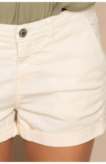 Short Short XENA Femme S19711W (43046) - DEELUXE
