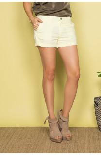 Short Short XENA Femme S19711W (43049) - DEELUXE