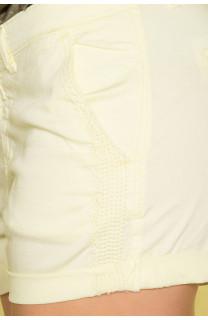 Short Short XENA Femme S19711W (43051) - DEELUXE