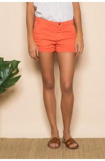 Short Short XENA Femme S19711W (43054) - DEELUXE