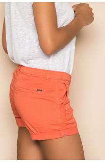 Short Short XENA Femme S19711W (43056) - DEELUXE