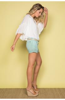 Short Short XENA Femme S19711W (43058) - DEELUXE