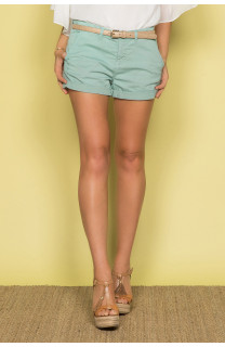 Short Short XENA Femme S19711W (43059) - DEELUXE