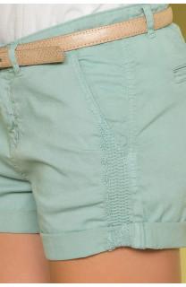 Short Short XENA Femme S19711W (43061) - DEELUXE