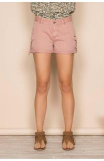 Short OXY Femme S19714W (43085) - DEELUXE