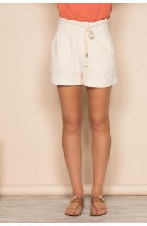 Short CHANI Femme S19715W (43087) - DEELUXE