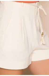 Short CHANI Femme S19715W (43090) - DEELUXE