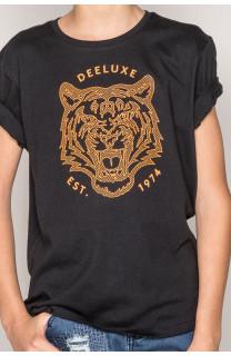 T-Shirt T-Shirt TIGERO Garçon S19152B (43310) - DEELUXE