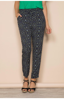Pantalon Pantalon TRUDY Femme S19723W (43481) - DEELUXE