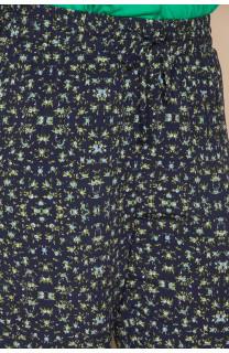 Pantalon Pantalon TRUDY Femme S19723W (43483) - DEELUXE