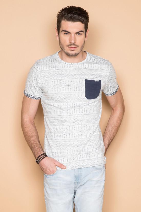 T-shirt ASTEC Homme Deeluxe