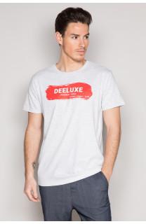 T-Shirt T-SHIRT HURT Homme S19132 (43539) - DEELUXE