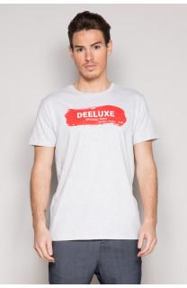 T-Shirt T-SHIRT HURT Homme S19132 (43541) - DEELUXE